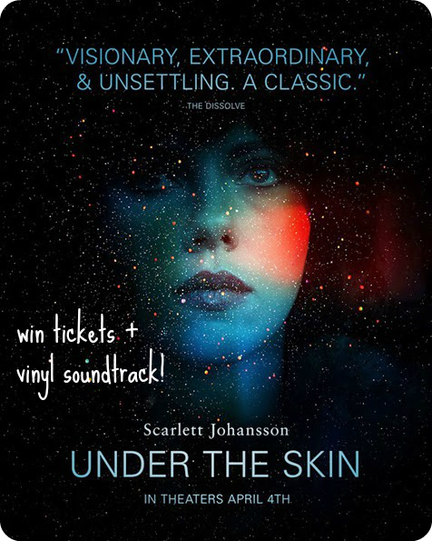 under_the_skin_giveaway