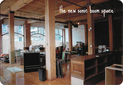 SonicBoom-Spadina
